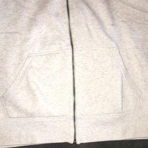 Polo by Ralph Lauren Shirts - Polo Ralph Lauren hoodie XXL